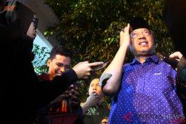 Ketua NasDem Jatim mundur terkait penggeledahan KPK