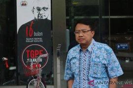 KPK periksa Dirut PJB kasus PLTU Riau-1