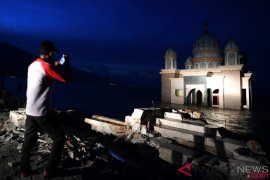 Al-Azhar siap bantu korban gempa Sulawesi Tengah