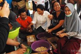 Rini minta Pertamina lipatgandakan stok BBM di Palu