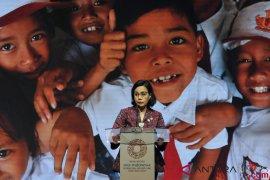 Menkeu ingin IFC dukung pertumbuhan ekonomi Indonesia