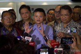 Indonesia ekspor lima produk makanan unggulan ke China