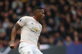"""Valencia minta maaf karena berikan """"suka"""" terhadap tulisan yang menuntut Mourinho dipecat"""