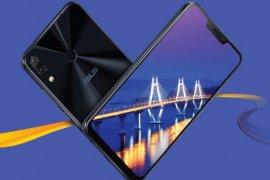 Asus Hadirkan Zenfone 5Z dengan 8GB/256GB