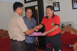 Atlet panjat tebing Jembrana wakili Indonesia