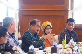 Pemerintah Indonesia akan gunakan rekomendasi pariwisata OECD
