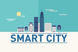 Banjarmasin just smart in government