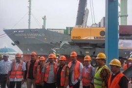 ACT kirimkan bantuan warga Sumut ke Palu