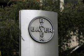 Indeks Jerman ditutup melemah 1,48 persen, saham Bayer paling aktif