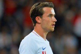 Timnas Inggris panggil Chilwell untuk gantikan Shaw