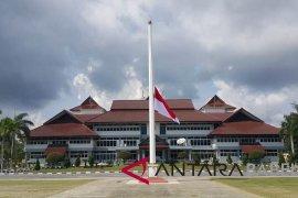 Cerita dibalik tragedi jatuhnya pesawat Lion Air JT 610