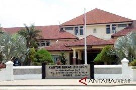 Jabatan Bupati Cirebon kosong, ini kekhawatiran DPRD