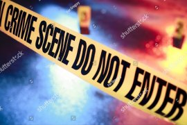 Polres HST ungkap kasus pembunuhan di Desa Binjai Pirua