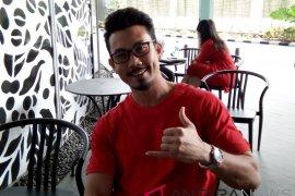 Denny Sumargo berharap perkembangan esports di Indonesia jaring generasi muda