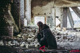 Alasan penting memberikan pertolongan pertama psikologis pada remaja pascabencana