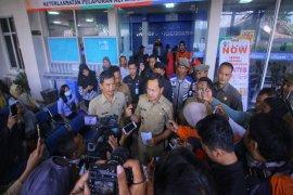 Disdukcapil Kota Bogor siapkan registrasi KTP online