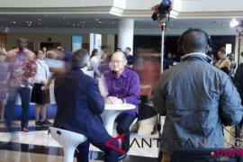 """Bank Dunia: Indonesia perlu tingkatkan investasi """"human capital"""""""