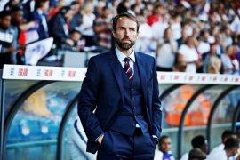 Southgate: Liga Inggris yang terlalu awal telah makan korban