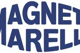 Fiat Chrysler setuju untuk menjual Magneti Marelli ke Calsonic Kansei
