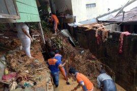 Nelayan Karawang ceritakan jatuhnya Lion AIr