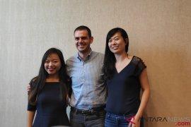 Facebook akan buka program beasiswa untuk talenta Indonesia