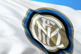 Inter Milan akhiri perjalanan yang bergejolak dengan taklukan Sampdoria 2-1