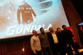 """""""Gundala"""" Bisa Jadi Film Jagoan Lainnya dari Indonesia"""