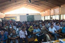 456 warga Bantargebang terdampak Tol Japek II