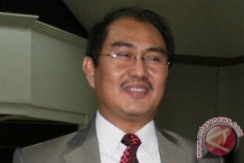 Ketua Umum ICMI Jimly adalah negarawan, kata Tokoh Khonghucu