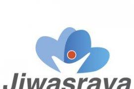 Pengamat sebut tiga penyebab penundaan pembayaran polis Jiwasraya