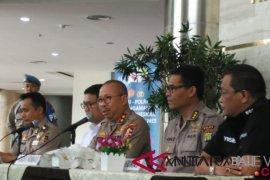 Polisi telusuri informasi sampai ke RS Bina Estetika