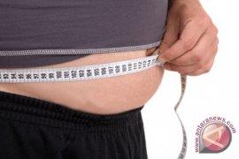Dokter: Diet berlebihan picu osteoporosis