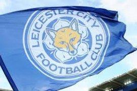 Ketua Leicester City tewas dalam kecelakaan helikopter