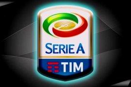Klasemen Liga Italia dan hasil pertandingan