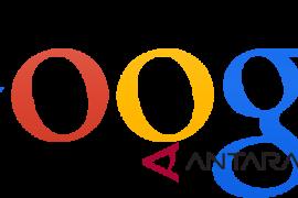 Google gelontorkan 25 juta dolar dana hibah