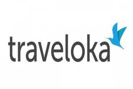 Traveloka ungkapkan munculnya harga tiket pesawat Rp21 juta