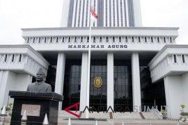 MA kabulkan permohonan uji materi terkait pencalonan anggota DPD