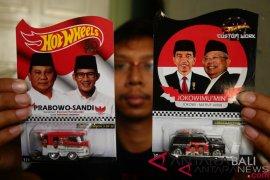 Hoaks Pilpres: Kemenag dibubarkan, pernikahan sejenis diperbolehkan, jika Jokowi-Ma'ruf menang