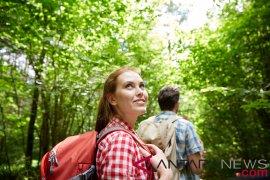 5 perubahan gaya hidup yang bisa tingkatkan suasana hati