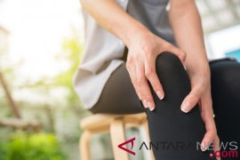 Diet berlebihan picu osteoporosis