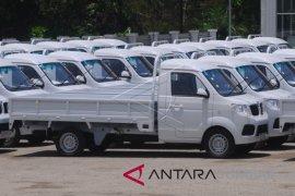 Esemka persiapkan produksi komersial mobil niaga