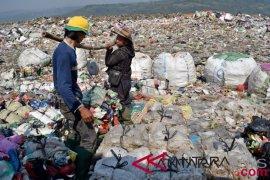 Kota-kota terkotor di Indonesia menurut penilaian Adipura