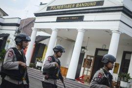 Polisi tidak menerima laporan penganiayaan Ratna Sarumpaet