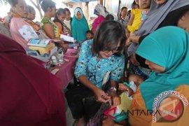 BKKBN: angka kematian neonatal alami penurunan
