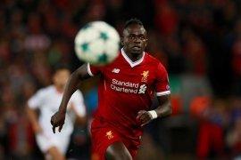 Taklukkan Muenchen, Liverpool ke perempat final Liga Champions