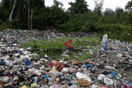 Pemerintah Mukomuko tambah petugas kebersihan