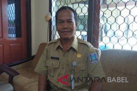 """Samsat Toboali """"Jemput Bola"""" tingkatkan penerimaan pajak daerah"""