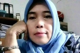 Pelaku UMKM Di Kabupaten Lebak Capai 50.149