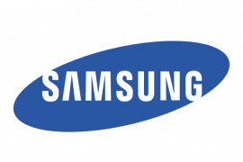 Samsung negoisasi beli perusahaan Israel Corephotonics