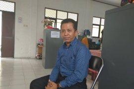 Muhammadiyah  Lebak Ajak Masyarakat Jaga Kedamaian